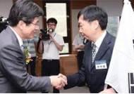 일제강점기 백범 주치의 아들, 양기탁 선생 외증손자 … 한국인 됐다