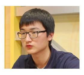 <!HS>이창호<!HE> 아쉽게 졌지만 … 강승민, 중국 대어 잡았다