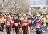 [우리 동네 생활정보] 제12회 천안상록마라톤대회 참가자 모집 外