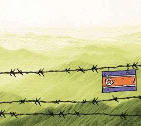 [세상읽기] 북한 인권 문제가 국제적 어젠다로 떠올랐다