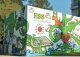 삼성SDI, 중국 태양광 업체와 협력, ESS 최대 시장 공략