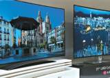 LG디스플레이, 크고 싸게 … 초고화질 OLED TV 시대 이끈다