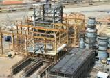 동국제강, 브라질에 300만t 제철소 건설, 신시장 개척