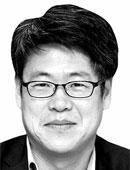 [시론] '소득 크레바스' 될 국민연금 조기수급
