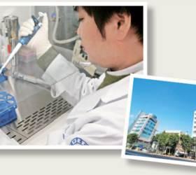 줄기세포로 퇴행성관절염 치료 국제화의 디딤돌
