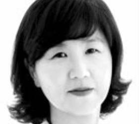[삶의 향기] 예술 한국의 민낯