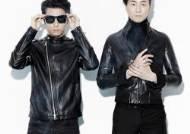 솔루션스, 태국 대표 음악 축제 '멜로디 오브 라이프' 초청