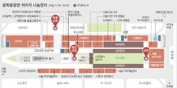 [2014 위아자 나눔장터 D-1] 박원순 시장과 물물교환 … 히든싱어 축하 공연도