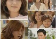 '마마' 마지막회, 개콘 제치고 동시간대 1위 종영…'유종의 미'
