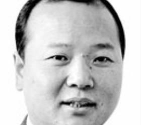 [서소문 포럼] 제네바 합의 20년 … 북핵 외교는 실패했다