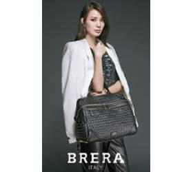 [브레라] 패션잡화 전문기업 … 다양한 고객층 자랑