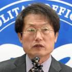 서울 무상급식 예산 +235억…돌봄교실 -46억
