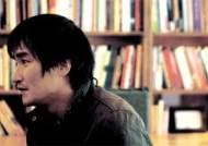 [책 속으로] 글은 사랑이다 … 소설가가 털어놓은 '글쓰기 비밀'