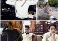 """남태현 반말 논란 사과, """"얘기하잖아!"""" 반말 호통…공연중 리더도 '당황'"""