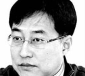 [강민석의 시시각각] 사형제 폐지와 북한 인권