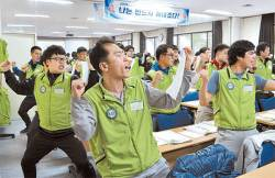 <!HS>천안<!HE>·<!HS>아산<!HE> 기업 핵심 인재의 산실 30년