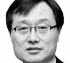 [서소문 포럼] 박근혜 대통령이 경제를 살리려면