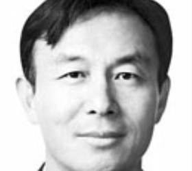 [글로벌 아이] 한국의 대중 외교, 공자님을 업고 가자