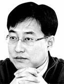 [강민석의 시시각각] 유령이 된 박 대통령 공약, 특별감찰관