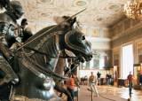 [Russia 포커스] 다빈치·모네·피카소 … 360만점의 예술혼 살아숨쉬는 궁전