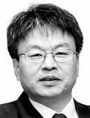 [이철호의 시시각각] 박 대통령의 작은 승리, 큰 패배