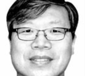 [비즈 칼럼] 한국 관광산업 비장의 무기, IT 인프라
