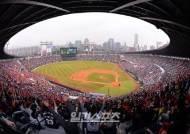 [야구톡] 2015 프로야구, 3월28일 개막 '팀당 144G' 外