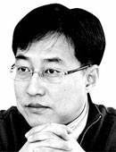 [강민석의 시시각각] '착각의 자유' 불허한 헌재