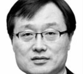 [서소문 포럼] 한국 기업, 가족경영의 격을 높이려면