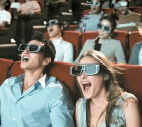CJ 오감체험 4DX 영화관, 30개국 주요 도시 진출