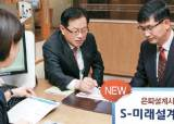 신한은행, 외부기관 5곳 고객만족도 조사서 1위 휩쓸어