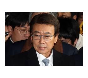 """""""중국인 재력가 S가 VIP 친·인척과 친분 과시하고 다녔다"""""""