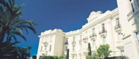 [<!HS>서현정의<!HE> <!HS>High-End<!HE> <!HS>Europe<!HE>]  벨 에포크의 낭만이 서린 모나코와 3대 아르누보 호텔