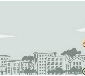 [대학생칼럼] 대학 속 창의공간이 필요하다