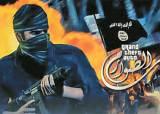 [Saturday] '이슬람의 잔 다르크' 알리샤위 … IS, 알카에다와 화해 카드로