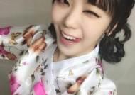 '무도남매' 박명수-리지, 2월 댄스곡 공개 예정…제시카·니콜 듀엣 이어 흥행할까
