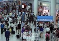 해외여행 주의할 질병, 질병에 대한 사전교육 통해 감염 가능성 줄어