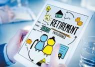 주식·펀드 투자수익률 높은 실적배당형 상품에 눈길을