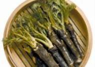 봄철 건강한 식습관, 염분 과잉 섭취하면 고혈압 원인