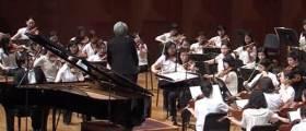 [<!HS>김호정기자의<!HE> <!HS>음악이<!HE> <!HS>있는<!HE> <!HS>아침<!HE>] 베토벤 '황제' 협주곡 2악장