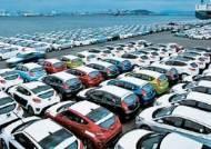 현대기아차, 차량용 IT, 친환경차 연구개발 투자 확대