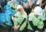 일하는 사람 2월 1등상 '행복한 시간'