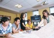 [대표 학과] 게임 개발자 - 청강문화산업대 게임콘텐츠스쿨