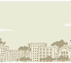 [대학생칼럼] 학생 선택의 폭을 오히려 줄이는 대학 개혁
