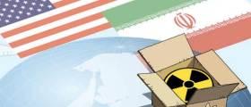 [세상읽기] 이란·북한 핵협상의 6가지 문제점