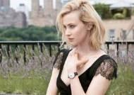 [예거 르쿨트르] 그녀의 시선을 사로잡다, 예술을 담은 시계