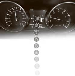 [<!HS>New<!HE> <!HS>tech<!HE> <!HS>New<!HE> <!HS>trend<!HE>] 요즘 차, 고단수일세