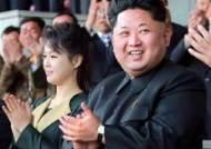 중국, 김정은 첫 공식 초청