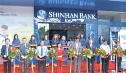 신한은행, 실버 금융 전문인력 890명 … 맞춤형 은퇴 솔루션 제공
