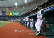 [배중현의 야구 톺아보기] 10구단 kt, 1998년의 탬파베이를 지양하라